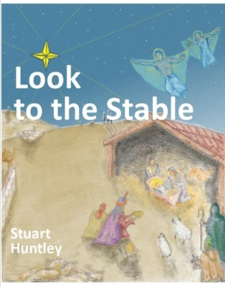 Look to the Stable