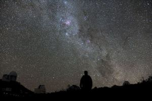 1024px-Starry_Night_at_La_Silla
